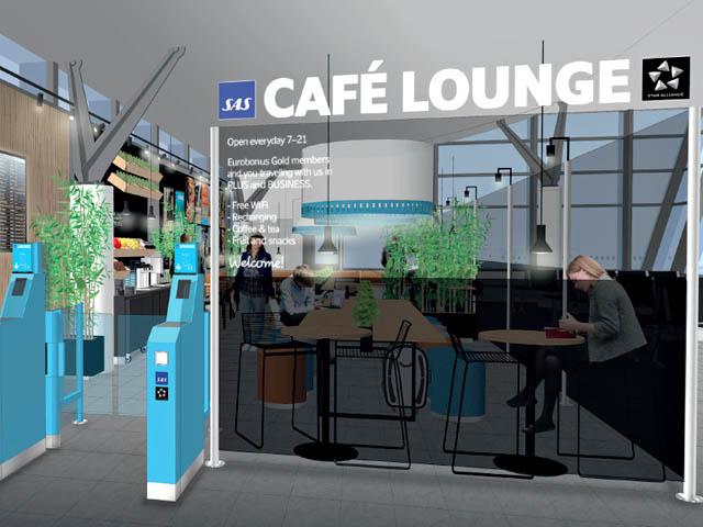 air-journal_SAS Scandinavian cafe lounge