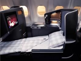 air-journal_SAS Scandinavian new Affaires