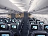 air-journal_SAS Scandinavian new Premium