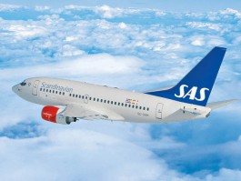 air-journal_SAS Scandinavian_737_600