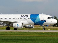 air-journal_SATA_International_A320
