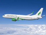 air-journal_SMBC Aviation Capital 737 MAX