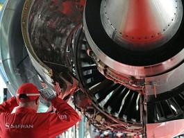 air-journal_Safran maintenance