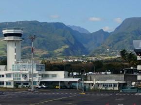 air-journal_Saint-Denis-Reunion-aeroport©Dval027