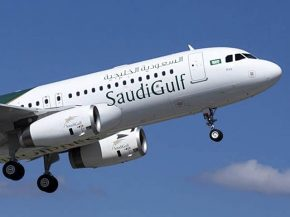air-journal_saudigulf-a320-close