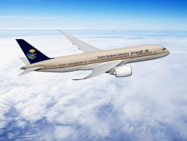 air-journal_Saudia 787-9