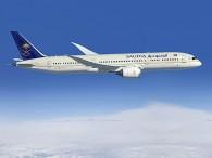 air-journal_Saudia-787-9-vol