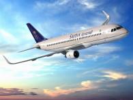 air-journal_Saudia A320_Sharklet