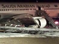 air-journal_Saudia Medine crash@LUHG18LUHG