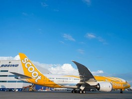 air-journal_Scoot 787 400e