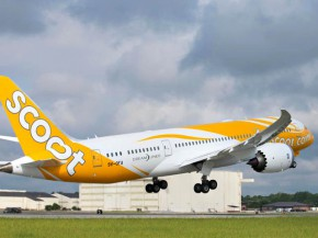 air-journal_Scoot 787-8