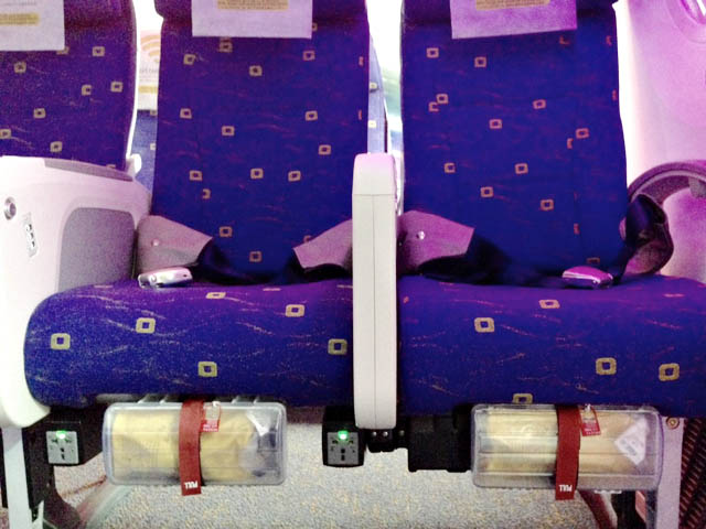 air-journal_Scoot 787-9 Eco