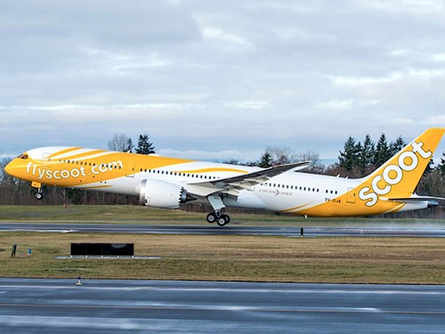 air-journal_Scoot 787-9 takeoff