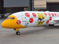 air-journal_Scoot 787 SG50