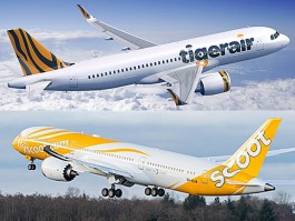 air-journal_Scoot Tigerair