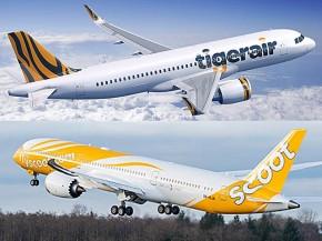 air-journal_Scoot Tigerair