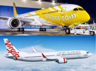 air-journal_Scoot Virgin Australia