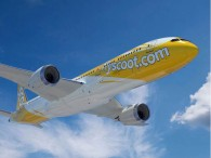 air-journal_Scoot_787