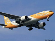 air-journal_Scoot_777-200ER