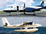 air-journal_Seaborne Ailines
