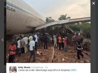 air-journal_Service Air crash RDC