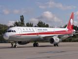 air-journal_Sichuan_airlines_A321