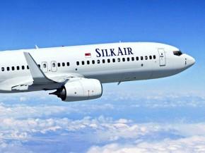 air-journal_SilkAir-737-800