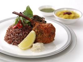 air-journal_Singapore Air cuisine2