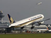 air-journal_singapore-airlines-777-200er-singapour