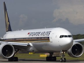 air-journal_singapore-airlines-777-300er-sol