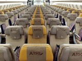 air-journal_Singapore Airlines A350-900 Economie