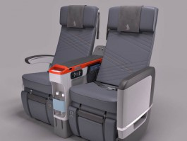 air-journal_Singapore Airlines Premium 2