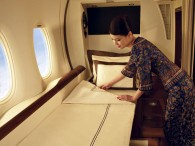 air-journal_Singapore Airlines cabin suite A380