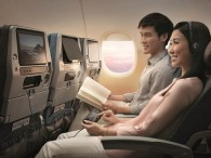 air-journal_Singapore Airlines new economie