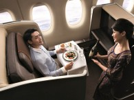 air-journal_Singapore Airlines new premiere