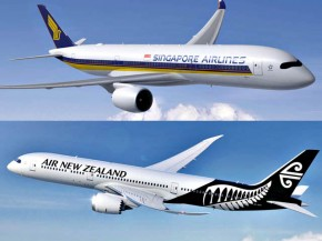 air-journal_Singapore_Air New Zealand
