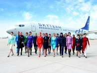 air-journal_SkyTeam PNC