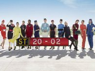 air-journal_skyteam-pnc-2016-close