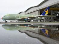air-journal_Skymark-A380-complet