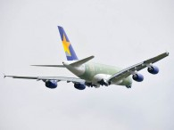 air-journal_Skymark_A380_FIRST_TAKE_OFF_3