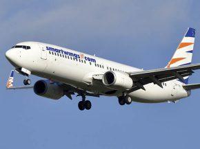 air-journal_smartwings-737-800eric-salard