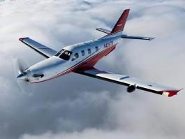 Accident D Avion Dans L Yonne Six Morts Air Journal