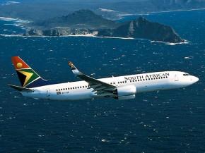 air-journal_South-African-Airways-737_800