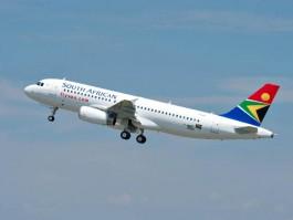 air-journal_South African Airways A320