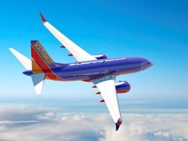 air-journal_Southwest 737 MAX 7