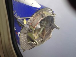 air-journal_Southwest Airlines-engine©Jeremy Martin