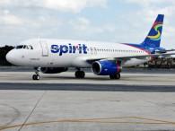 air-journal_Spirit A320