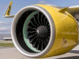 air-journal_spirit-airlines-a320neo-pratt-whitney