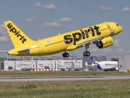 air-journal_spirit-airlines-a320neo-takeoff