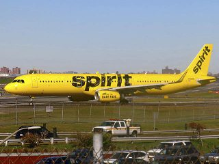 air-journal_spirit-airlines-a321adam-moreira